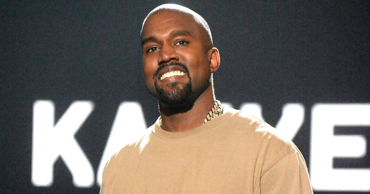 Kanye West Sends Paralyzed Fan Custom Yeezys