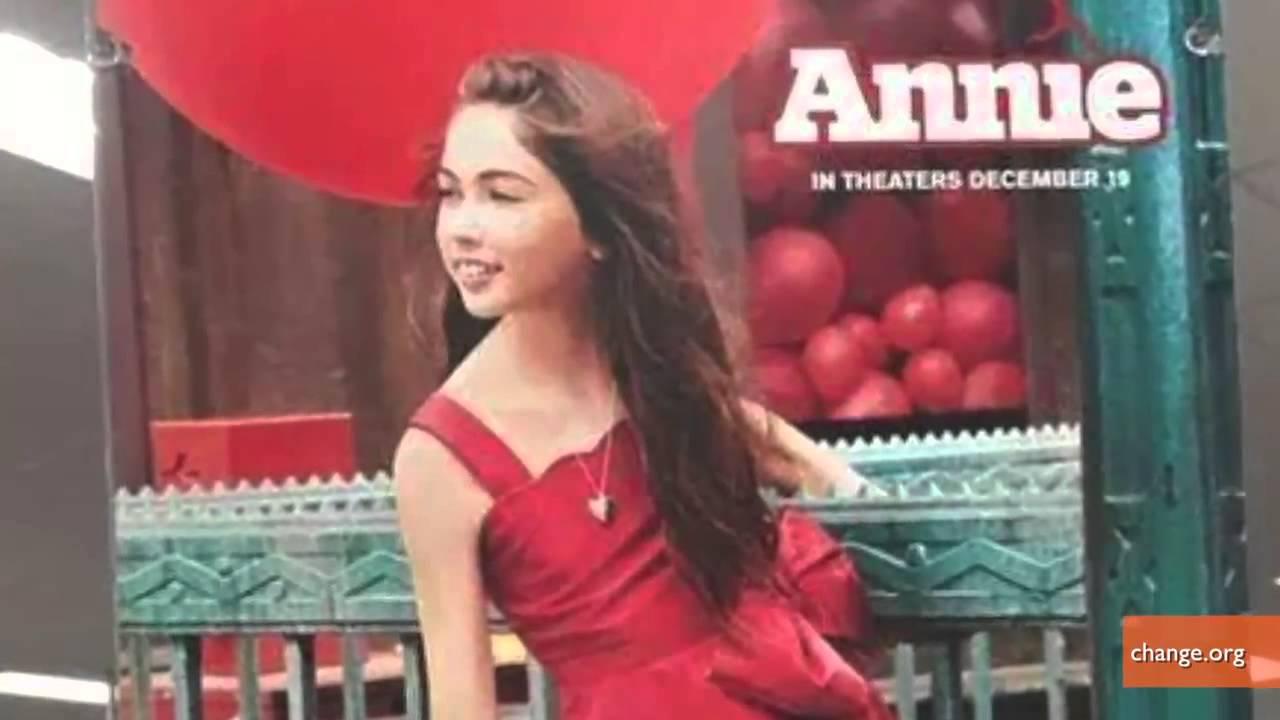 Greene ashley for dkny fall ad campaign, Watson emma in gucci celebrity fashion trends