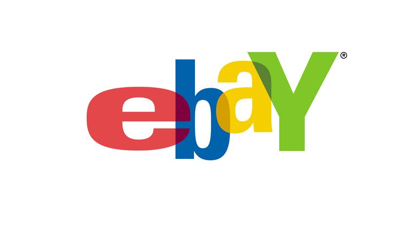 ebay-logo-redesign-2