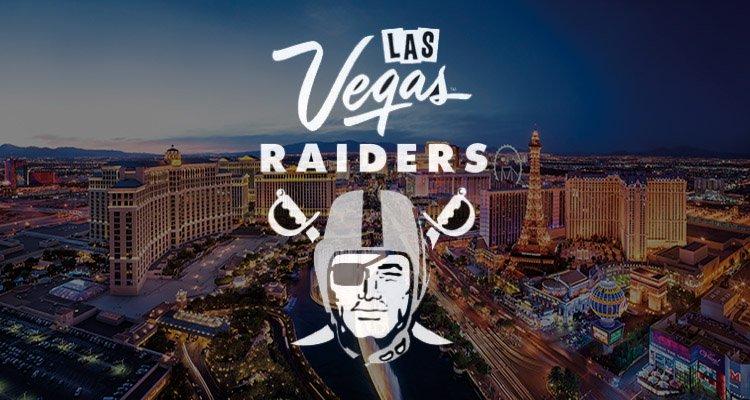 Oakland Raiders Are Headed To Las Vegas All Black Media
