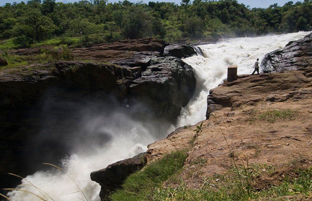 Murchison_Falls_National_Park_027