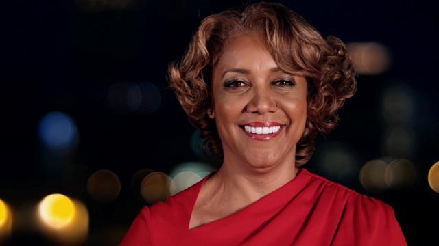 Veteran Atlanta News Reporter Amanda Davis Dies After