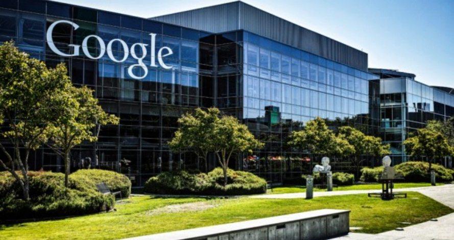 google main office. Google-main-office-gallery-5-google-headquarters-889-x-471 Google Main Office O